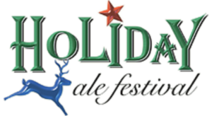 Credit: Holiday Ale fest