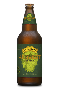 Credit: Sierra Nevada Brewing