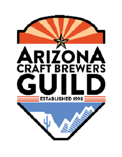 craft brewers guild credit arizona craft brewers guild 1443